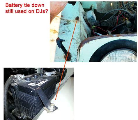 jeep cj front ke diagram jeep free engine image for user