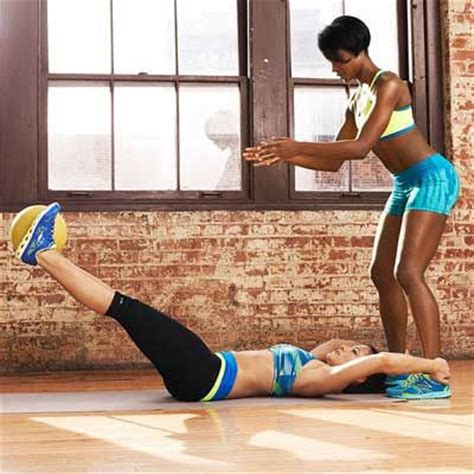 25 best ideas about workout partner on