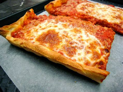 best new york pizza 2017 over 15 of nyc s best pizza slices