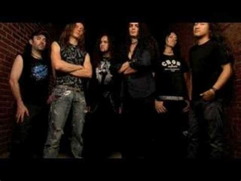 dragonforce through the fire and flames long version diese erstaunliche entdeckung