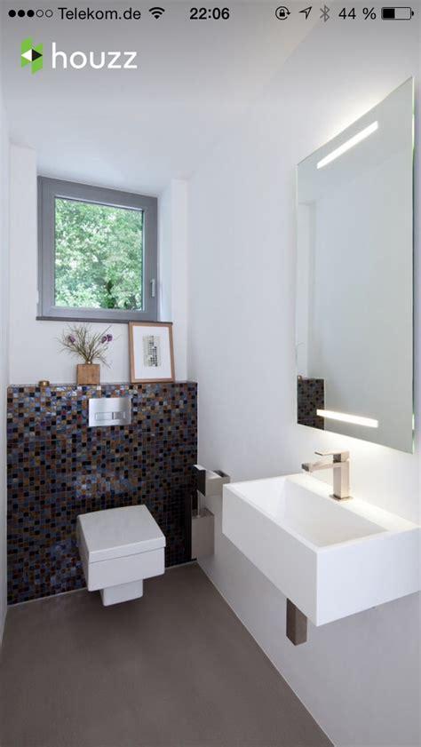 Badezimmer Cubbies by Best 25 Modern Bathroom Mirrors Ideas On