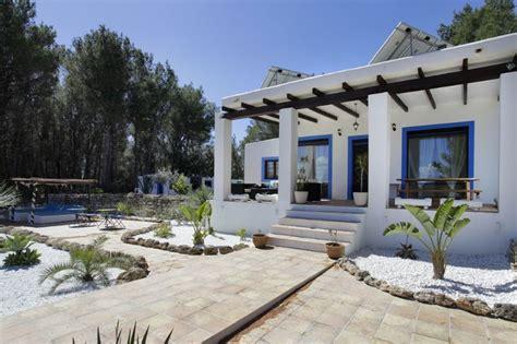 Haus Auf Ibiza Zu Mieten Ab 4 560 Woche In Santa