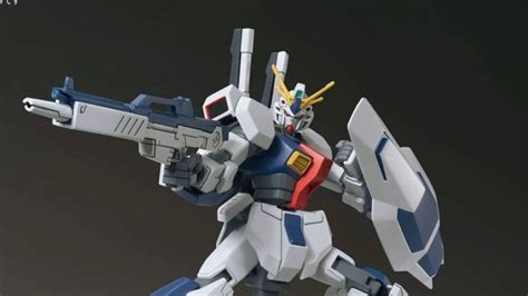 Hguc 1 144 Gundam An 01 Tristan Twilight Axis preview hguc 1 144 gundam an 01 quot tristan quot gundam twilight axis