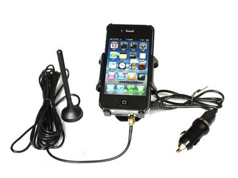 cdma  cell phone signal booster signal repeater
