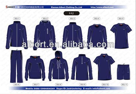 jacket design template cdr ssp xiamen hockey jersey shirts polo shirts shorts jacket