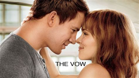 the vow the vow not fulfilling its vow news