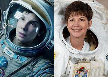 film kisah nyata aldi inilah astronot wanita yang ilhami sandra bullock di