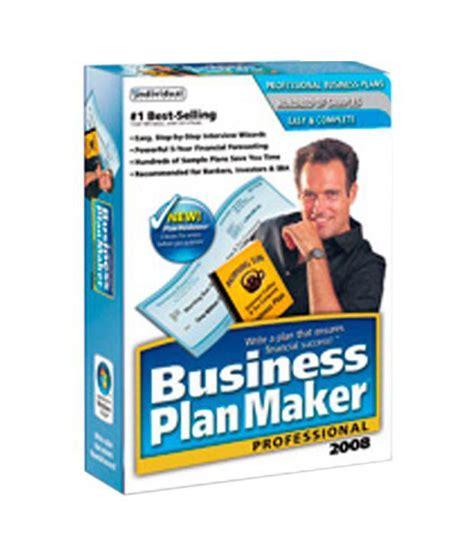 free business plan maker business plan maker professional cd buy business plan maker professional cd at low