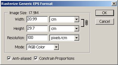 eps format open in photoshop all cad cam tutorials you need autocad to photoshop