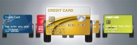 credit cards  renting  car creditcardscom