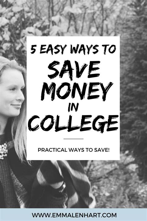 Ways To Make Money In College Online - 25 best ideas about ways to save on pinterest money saving tips save your money