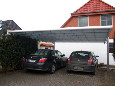 carports pl samochodowe wiaty garażowe wolnostojące