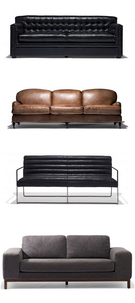 Upholstery Industry by 15 With Code Upholstery15 At Checkout Modern Sofas