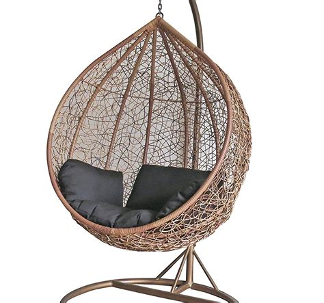 Patio Egg Chair Intriguing Hanging Patio Chair Bar Chair Ikea Egg Chair Review Egg Chair Hanging Chair