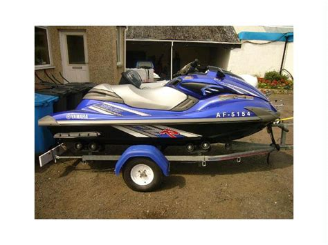 sea doo jet boat for sale perth used yamaha fzr boats for sale used yamaha fzr trailer