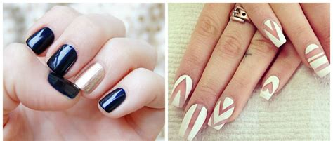2018 nail colors trendy colors of nails 2018