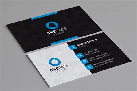 uoft business card template business cards layouts image collections business card