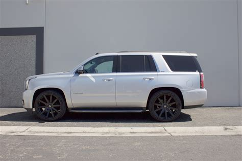 lowering kit for gmc lowering kit for 2015 tahoe html autos post