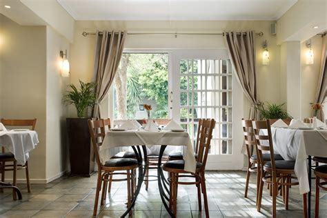 Dining Room Suites For Sale Western Cape Dining Room Suites For Sale Western Cape 28 Images