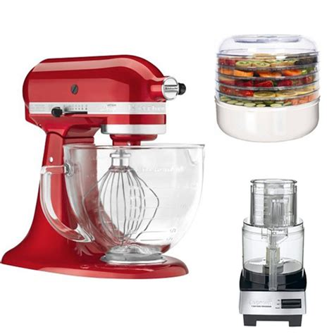 kitchen appliance must have kitchen appliances popsugar food