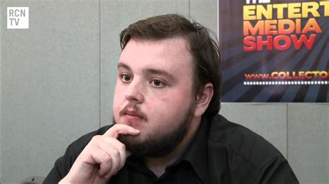 actor sam game of thrones game of thrones samwell tarly john bradley interview