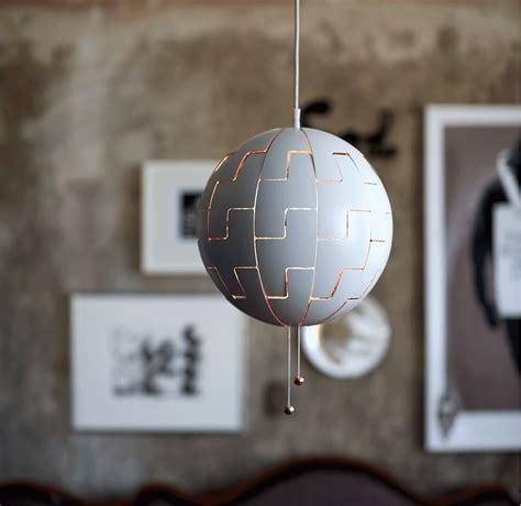 Suspension Electrique 2014 by Suspension Et Lustre Plafonnier Et Spots Ikea