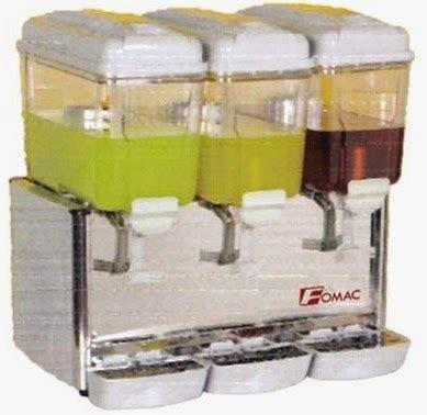 Dispenser Murah Berkualitas jual mesin juice dispenser murah berkualitas bogor