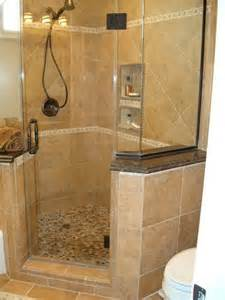 Bathroom remodel with corner shower photos tag small bathroom remodel