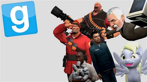 Gmod Giveaway 2016 - image gmod world 2 png enough fan made information to fill disney castle s broom