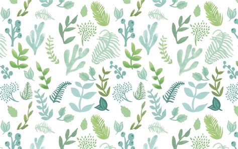 design love fest true botanicals desktop pattern wallpapers 60 wallpapers hd wallpapers