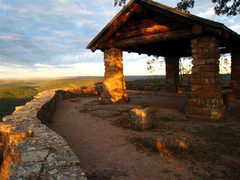 The Cabin White Rock by Ozarks Familypedia