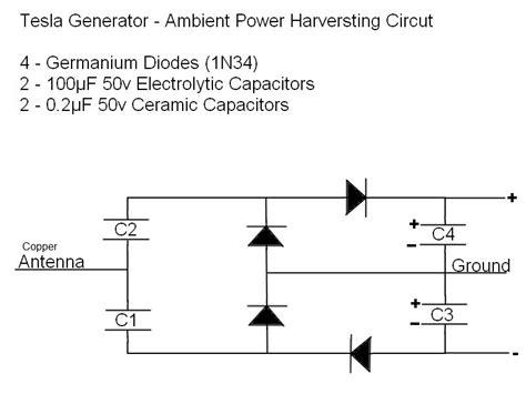 Tesla Free Energy Plans Pyro Teslas Magnetic Generator Diagram Pyro Free Engine