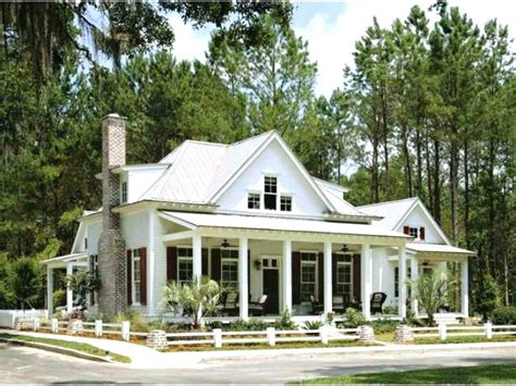 farmhouse style house country style home plans farmhouse style house plans large