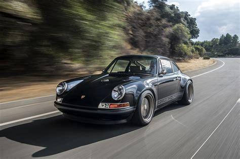 Singer Porsche Wiki by Singer Vehicle Design Restauration Porsche 911 Page 10
