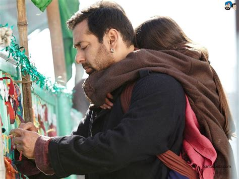 full hd video bajrangi bhaijaan bajrangi bhaijaan full movie hd download 720p