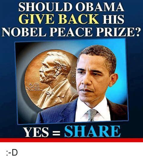 Obama Hitler Meme - 25 best memes about nobel peace prize nobel peace prize