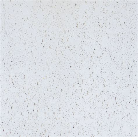 Daiken Ceiling Tiles by Daiken Delica Acoustic Ceiling Tiles Ceiling Distributors