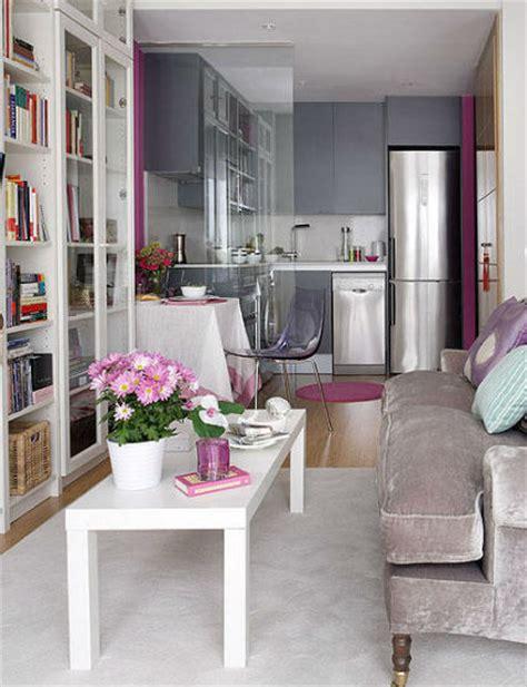 ideas decorativas para organizar tu vivienda tip del dia decorar viviendas de 30 metros cuadrados decoactual com