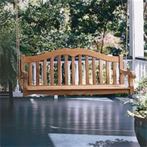 build your own porch swing 1000 images about porch swings on pinterest porch
