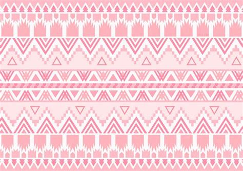 pink pattern background tumblr best ideas about pink aztec pattern png aztec pattern