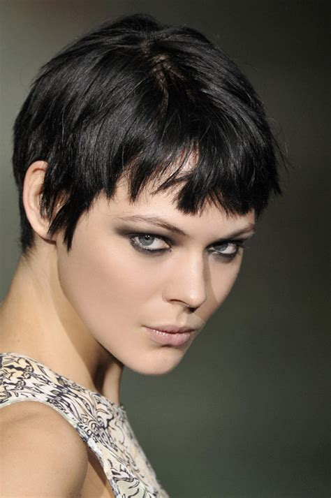short hairstyles for winter 2013 30 trendy short hair for 2012 2013 short hairstyles