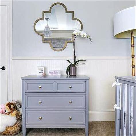 delta epic dresser grey sherwin williams westhighland white design decor