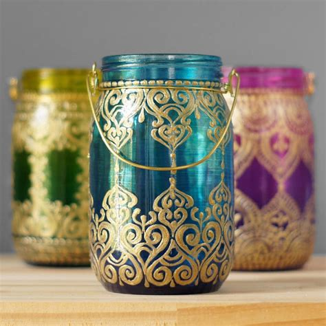 eclectic home decor jar eclectic home decor moroccan style hanging lantern