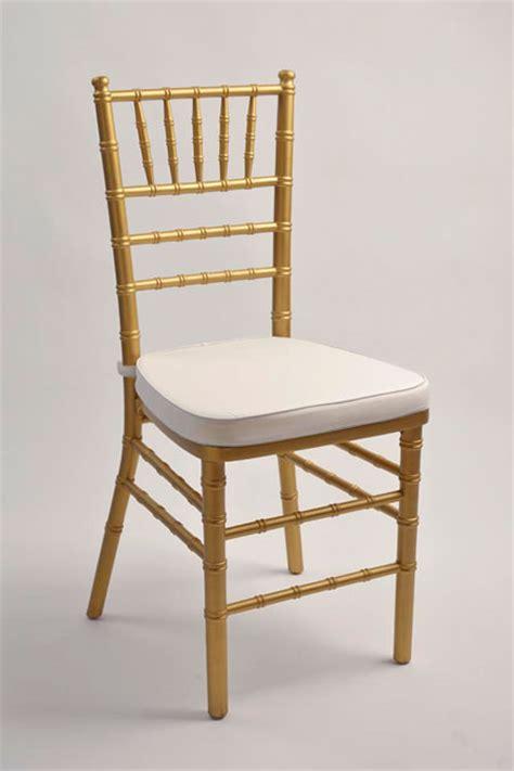 chiavarine sedie sedie banqueting sedia chiavarina in legno oro