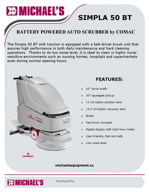 Car Upholstery Steam Cleaner Rental by Steam Clean Carpet Rental Images Hoover Carpet Cleaner