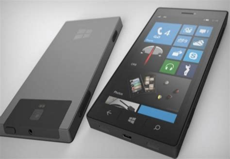 microsoft surface mobile phone microsoft surface phone rumours