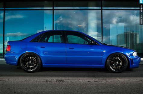 felgen audi s4 b5 audi rs4 b5 sedan oz ultraleggera wheels audi rs4 b5
