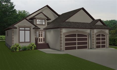 duplex house plans with garage duplex house plans designs house plans with 3 car garage duplex house plans bungalow