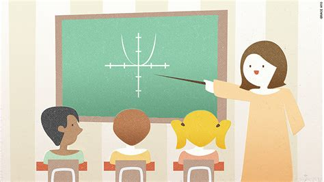 For Teaching teach for america applications decline again aug 17 2015