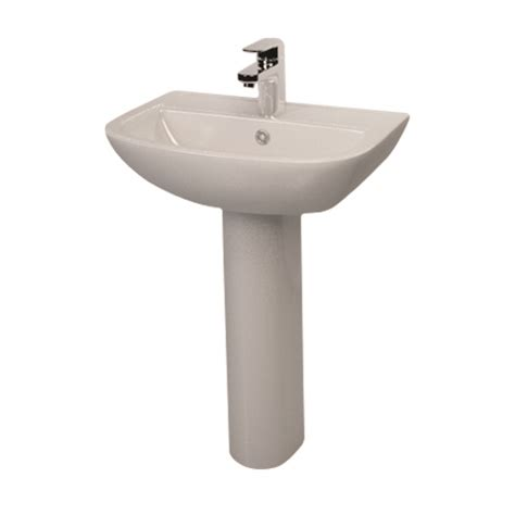 geo basin 55cm | lecico egypt